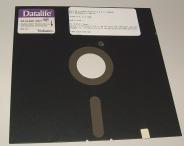 floppy8