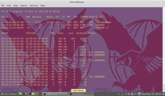 Screenshot from 2013-05-22 08:41:42