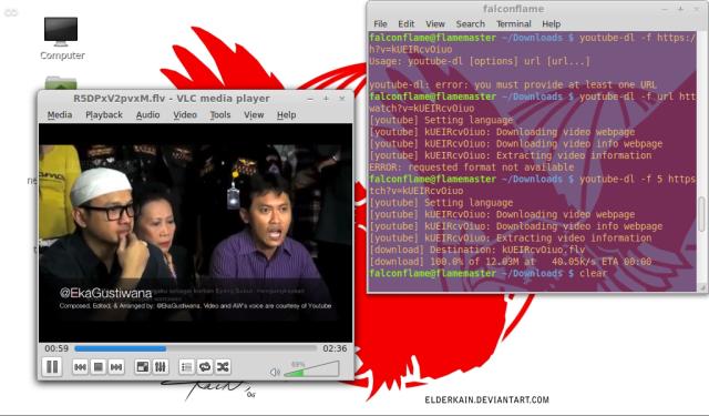 Screenshot from 2013-05-25 13:56:47