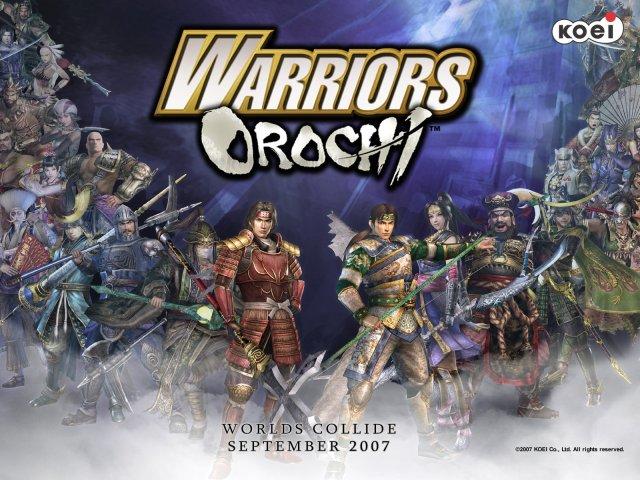 orochi-army