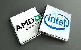 amd vs intel