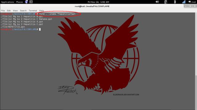 Screenshot from 2014-11-14 01_32_04