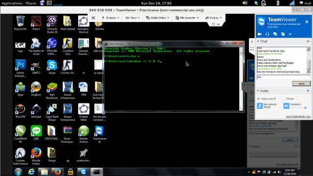 Screenshot from 2014-12-28 17:52:43