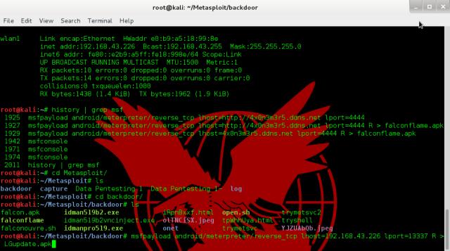 Screenshot from 2015-07-27 09:55:06