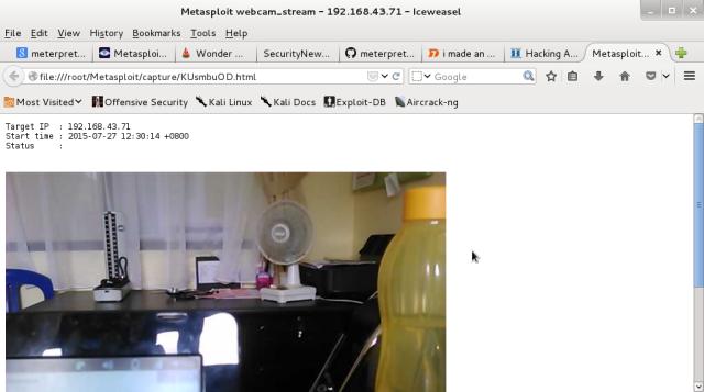 Screenshot from 2015-07-27 12:30:49