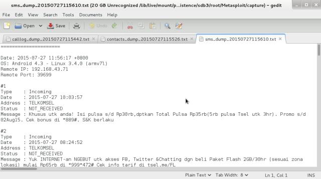 Screenshot from 2015-07-27 13:17:16