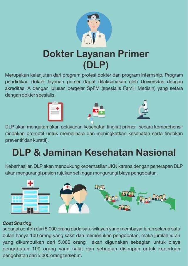 dlp-1